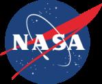 NASA Logo